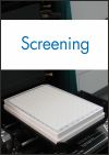 Zedira Service Screening